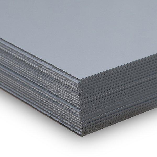 Płyty aluminiowe